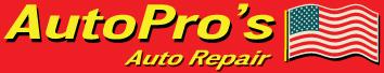 Auto Pro's